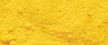 CHROME YELLOW PIGMENTS